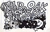 Wild Oak Comedy Night (1995-1999)